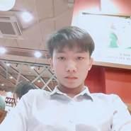 lyq7751's profile photo