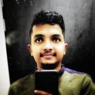 rinkur349625's profile photo