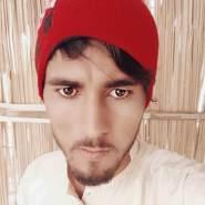 hamidk282's profile photo