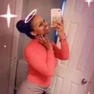 sophiawilliams737's profile photo