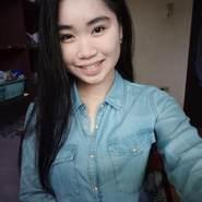 anaj311's profile photo