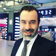 alvinharzad03's profile photo