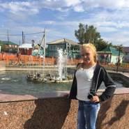 anakolasnekova47390's profile photo