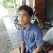bp34967's profile photo
