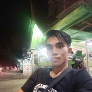 adriansyah930358's profile photo