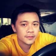 useriwhq08351's profile photo