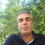 ilhamik585791's profile photo