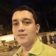 isaacg754868's profile photo