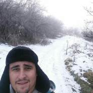 petrk31's profile photo