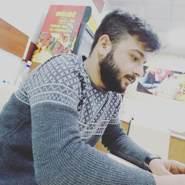 mehmetb15558's profile photo