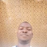 kehindec177342's profile photo