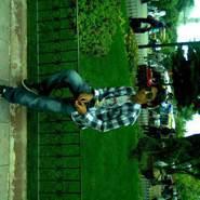 ziyaa47's profile photo
