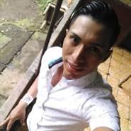 jaders221112's profile photo