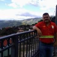 carlosortiz17764's profile photo