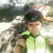 maudielsoza's profile photo