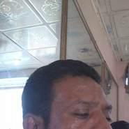 mhmdaa458972's profile photo