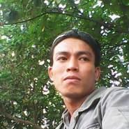 aspalela2287's profile photo
