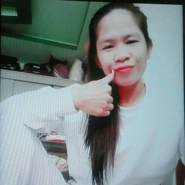 elisen782415's profile photo