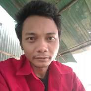Pairatkaipa's profile photo