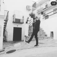 ismaelm271816's profile photo