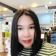 kaekaen's profile photo