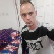 josipk886098's profile photo