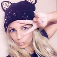 daniellaw644331's profile photo