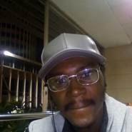 allan37412's profile photo