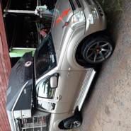 userdae28067's profile photo
