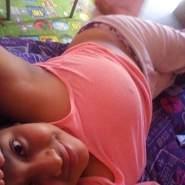 sandrita_lovex's profile photo