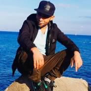 farouko527586's profile photo