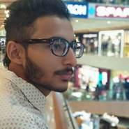 priyanshum480501's profile photo