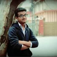 ammark473457's profile photo