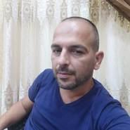 ceazarm's profile photo
