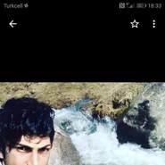 serhat831273's profile photo