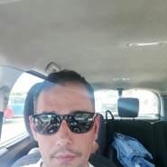 ivan163900's profile photo