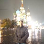 sergeyg831978's profile photo