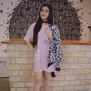 mary433489's profile photo