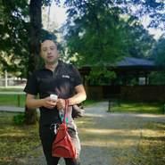 antong361131's profile photo