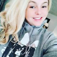 breeolson517's profile photo