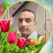 mahmoudh293697's profile photo