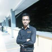 mdr7577's profile photo