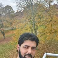 mahmouda4346's profile photo