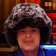 ulugbekh437849's profile photo