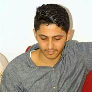 kinga61's profile photo