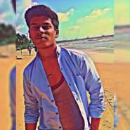 nitai75's profile photo