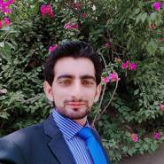 abdulk731055's profile photo