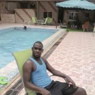yakhyag's profile photo