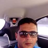 amine083753's profile photo