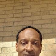 revishb's profile photo